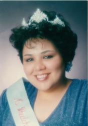 Elaine Stefanowicz - MWA 1997