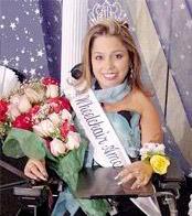 Juliette Rizzo - MWA 2005