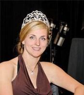 Kristen McCosh - MWA 2008