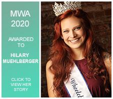 MWA Titleholder