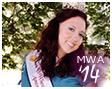 MWA 14