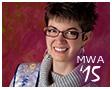 MWA '15