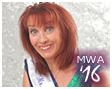 MWA 16