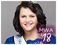 MWA 18